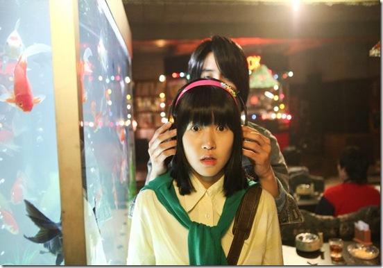800px-Sunny-36