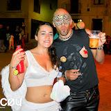 2012-07-21-carnaval-estiu-moscou-144