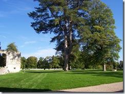2011.09.15-014 parc