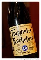 trapistes_rochefort_10