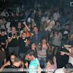 Crazy Summer Festival @ Non (14.08.09) - Crazy%252520Summer%252520Festival%252520%252540%252520Non%252520%25252814.08.09%252529%252520108.JPG