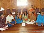 Mahaveer Jayanti 009.JPG