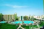 Фото 8 Montillion Grand Horizon Resort ex. Grand Azur Horizont