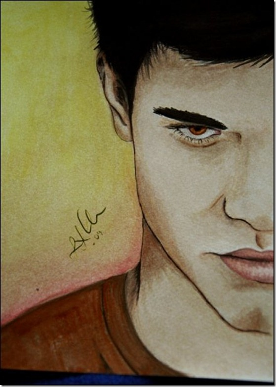 Jacob Black (53)