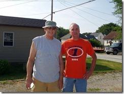 4 july 2005 008