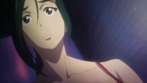 [WhyNot] Robotics;Notes - 05 [0FFC8C0A].mkv_snapshot_20.47_[2012.11.10_21.21.43]