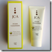 Joa Foam Cleanser