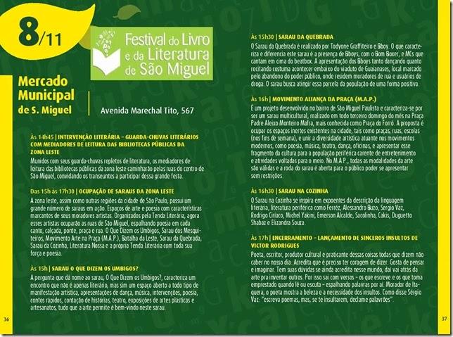 Programação Festival do Livro e da Literatura de São Miguel 2013-page-019