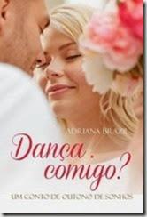 DANCA_COMIGO