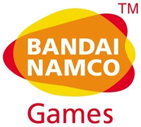 Namco Bandai