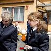 2012-05-06 hasicka slavnost neplachovice 063.jpg