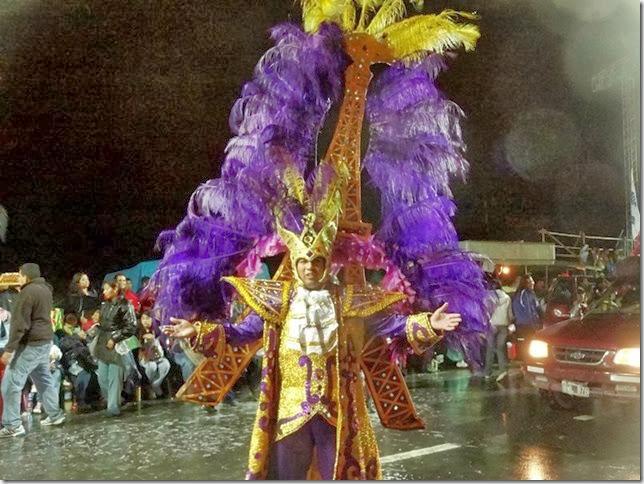 Salta_Carnaval_2014_DSC03334
