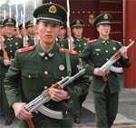 esercito_cinese