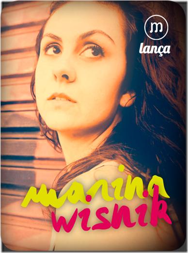 Marina-Wisnik