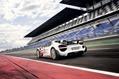 New-Porsche-918-Spyder-10