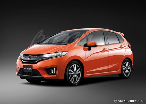 2014-Honda-Jazz-New-Leaked-Images