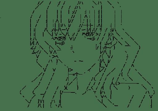木山春生 (とある科学の超電磁砲)