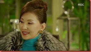 Miss.Korea.E09.mp4_003639584