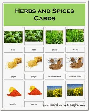 herbspicePage