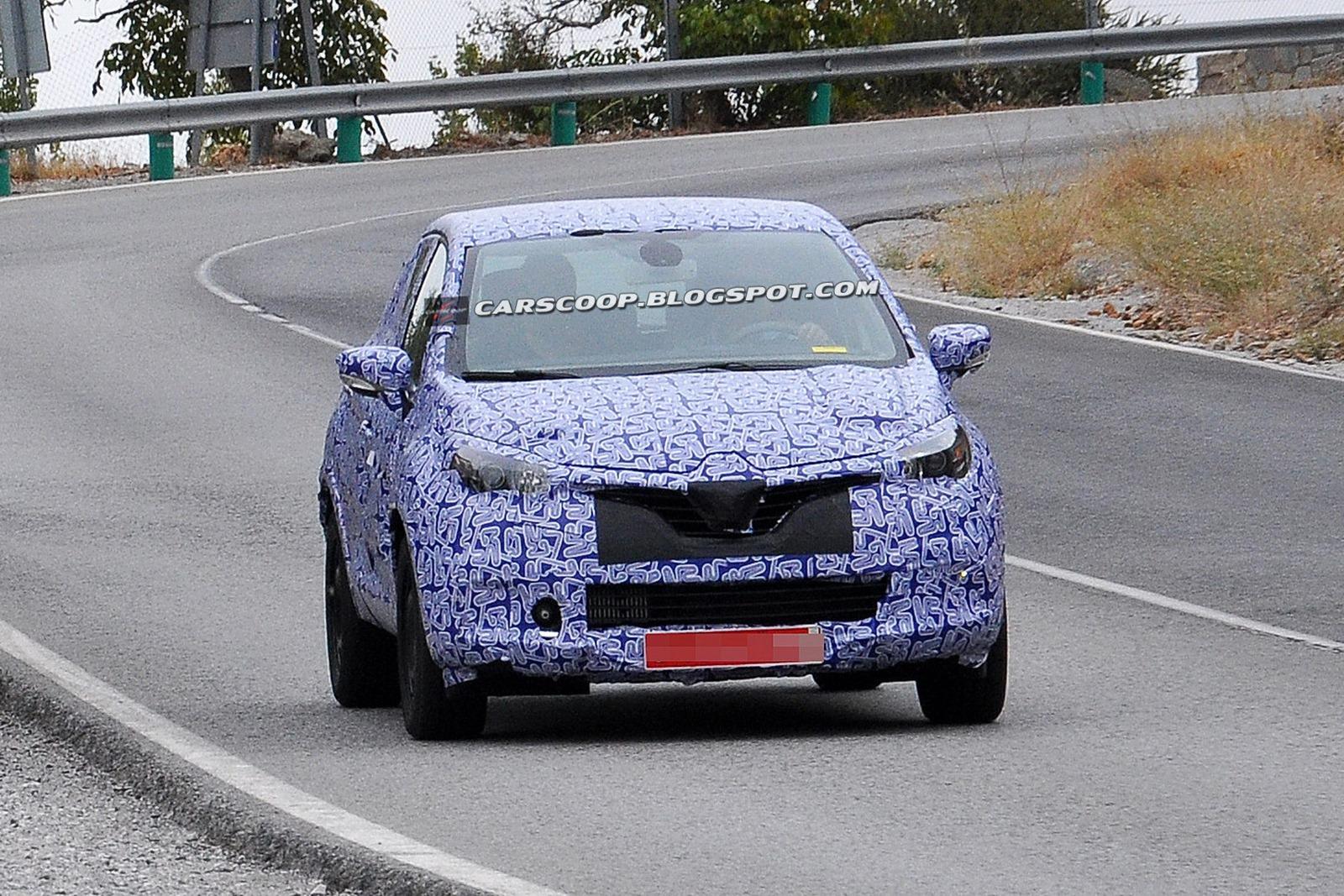 2014-Renault-Captur-1%25255B3%25255D
