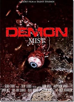 demon mist
