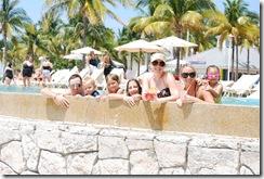Bahamas12Meacham 351