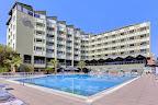 Фото 1 Ananas Hotel