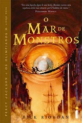 O_Mar_de_Monstros