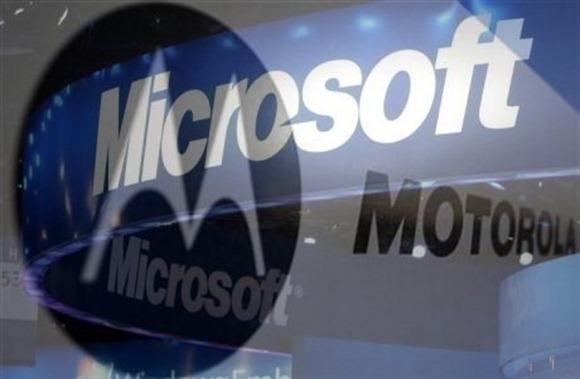 motorola-versus-microsoft