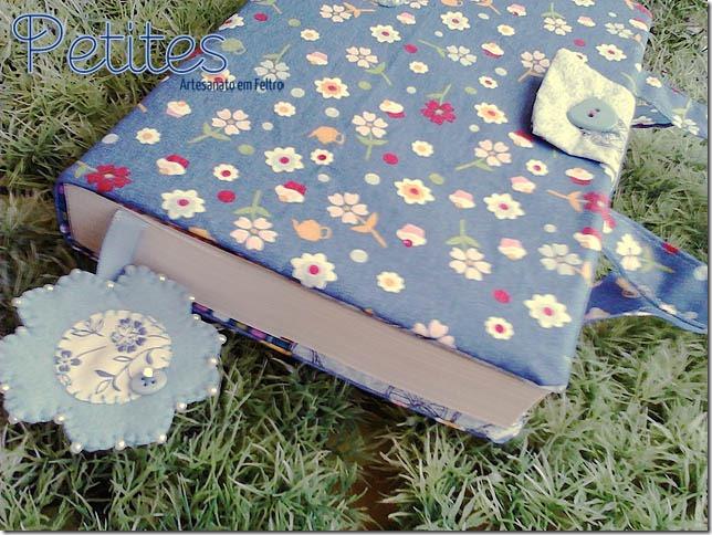 capa azul livros com mais de 400 pag 01