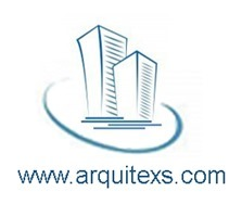 Constructores instaladores y servicios afines