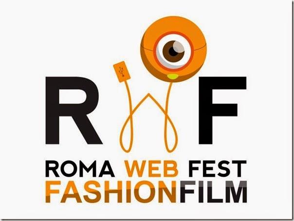 roma web festival