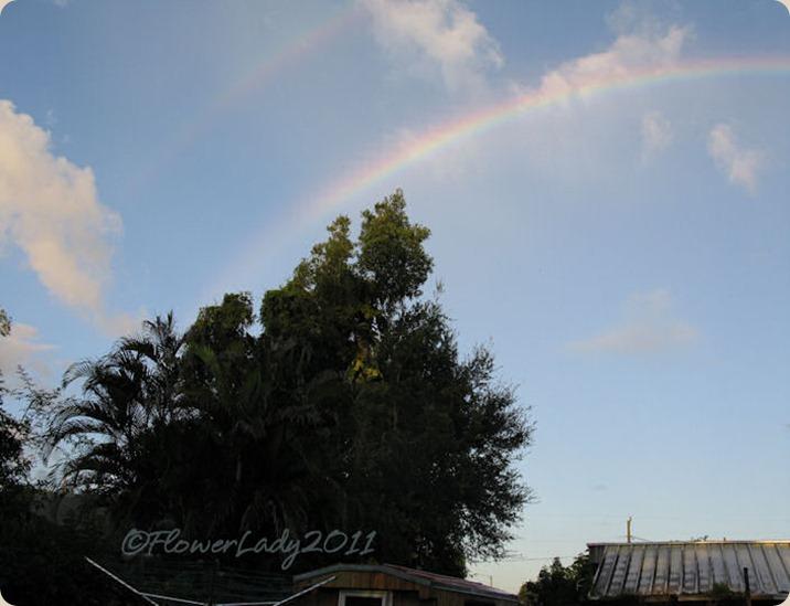 09-28-rainbow4