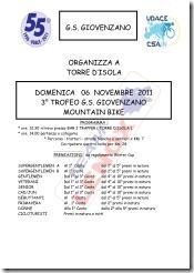 TorreIsola PV 06-11-2011_01