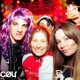 2014-02-28-senyoretes-homenots-moscou-66