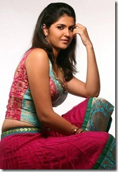 Deeksha_Seth_new