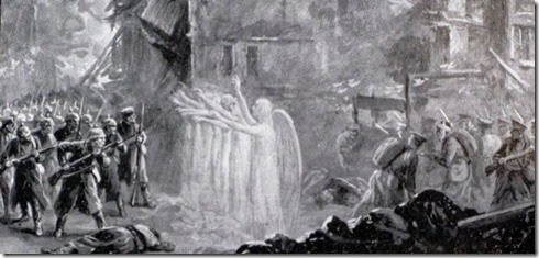 angel de mons
