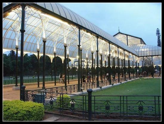 Lalbagh Bengaluru .jpg