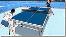 Ping Pong - 10-7