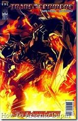P00001 - Transformers_ Stormbringe