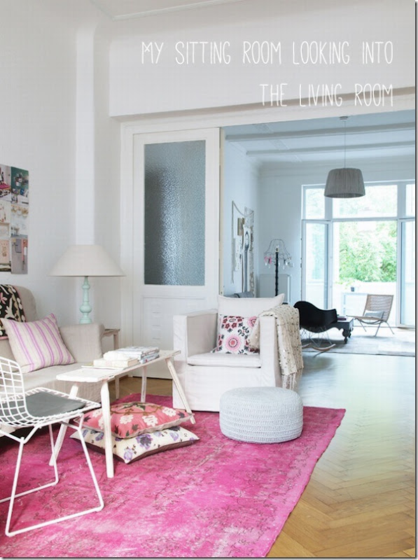 case e interni - colore rosa (5)