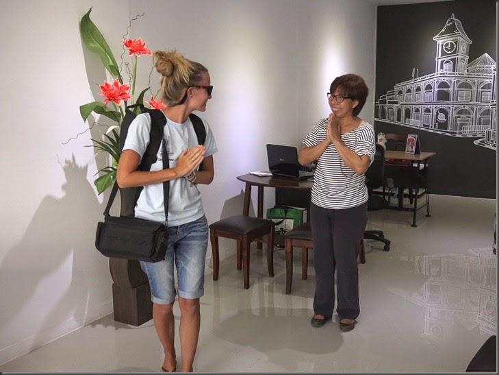 emotion travels thailand sv delos blog