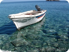 crete 2010 043