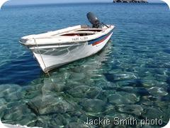 crete 2010 043