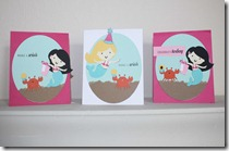 Mermaid-card-5