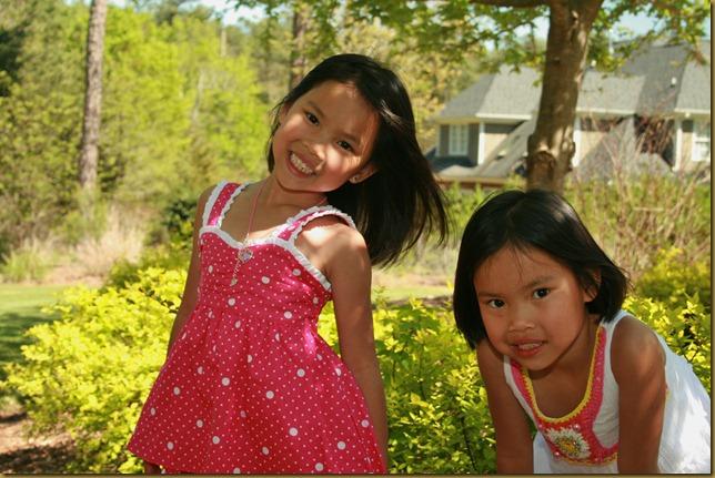 blog 2012 Easter 085