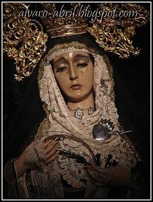 dolores-almeria-triduo-cuaresmal-2012-alvaro-abril-(16).jpg