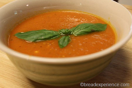 slow-cooker-herb-tomato-soup2