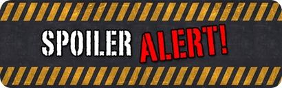 SPOILERS-alerta-snes