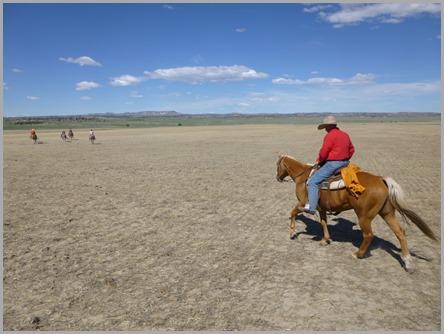 montana 2013 trail 607